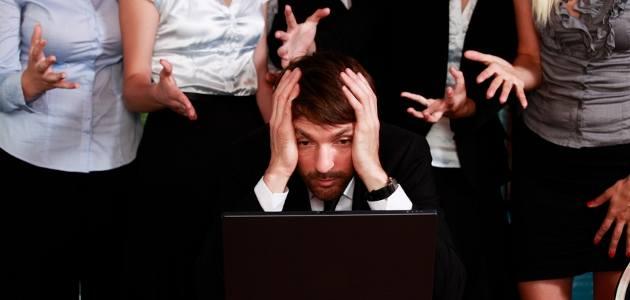 apprentis_emploi_vie active_le-mobbing-comment-l-affronter