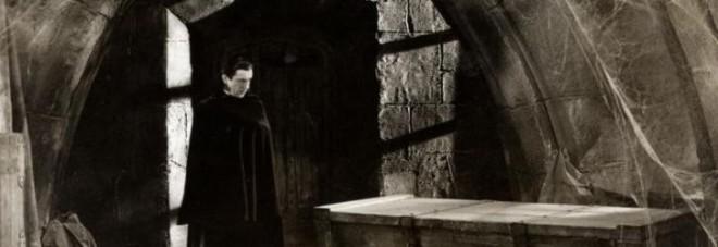 Vampires_dans_la_litterature_classique