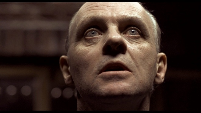 extrait_the-silence-of-the-lambs_10