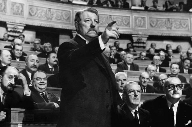 president-1961-04-g