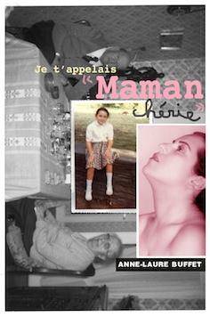maman chérie-couv3 - copie