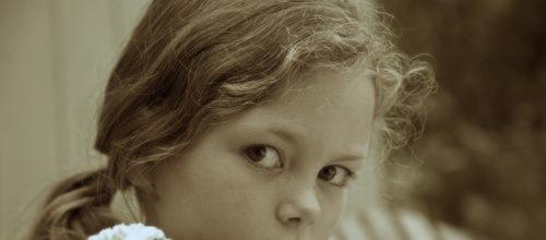Ma-fille-pleure-a-chaque-fois-qu-elle-part-en-garde-alternee_imagePanoramique500_220