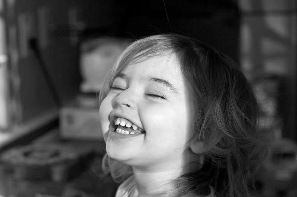 sourire-denfant