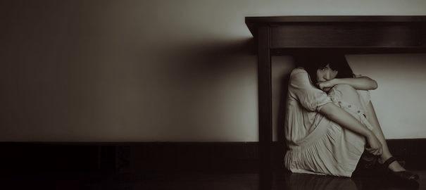 panique-peur-isolement_5184389