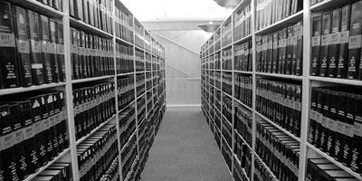 espace-archives-01