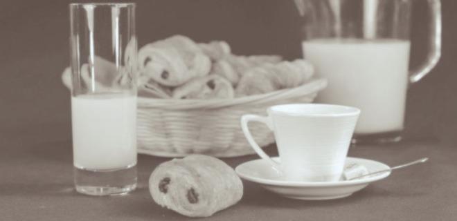 petit-dejeuner-traiteur-paris