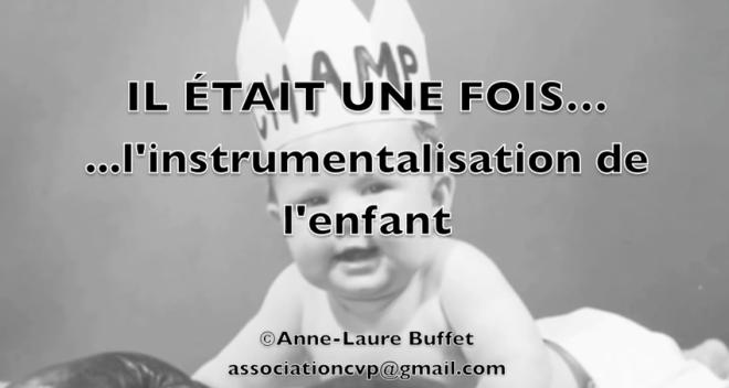 L'INSTRUMENTALISATION DE L'ENFANT.png